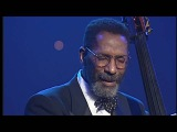 Hank Jones &amp Ron Carter - Live in Concert 1996.