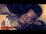"""22 Savage """"Pay For It"""" (WSHH Exclusive - Official Music Video)"""