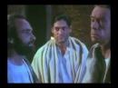 Фильм Махабхарата (Питер Брук 1989) Часть 3