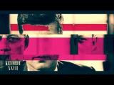 KENNEDY (Eric Vice) - XXVII (Drake instrumental)