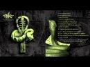 NILE 'In Their Darkened Shrines' Full Album Stream