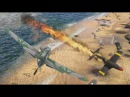 109 G 10 but everytime I shoot down an allied aircraft Hermann Göring gets fatter