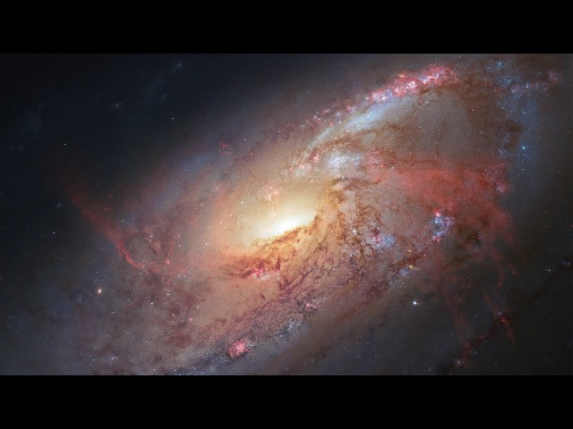 Stellardrone - Crocket's Theme Remix