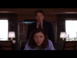 Секретарша  2001 (2002) 720p (БДСМ, Драма, Мелодрама, Эротика)
