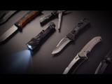 SOG Specialty Knives Tools(без перевода)
