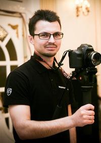 Илья Минко