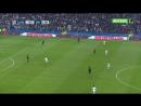 UEFA_Champions_League_2016_2017_Group_F_Legia_Warszawa_Sporting_CP_1st half_720p