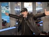 Александр Шевченко - Будет Всё, Как Ты Захочешь (#LIVE Авторадио)