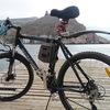 Катание на велосипеде.Велопрогулки по Балаклаве