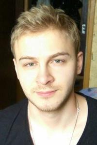 Валентин Заводов