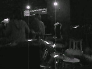 NAMELESS- М'яко стелиш-Бункер Муз 09.12.2011