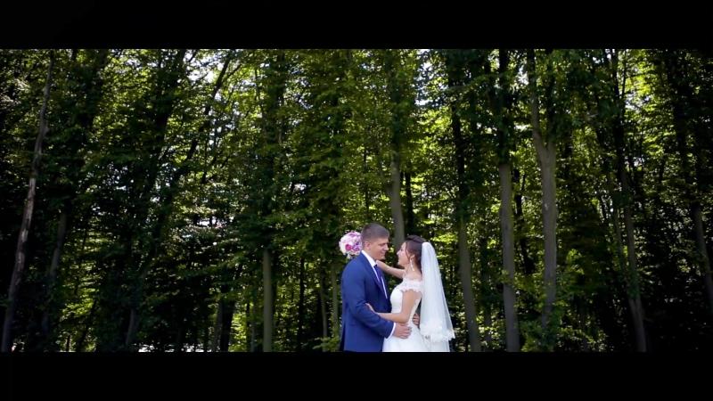 Свадебный кпип
