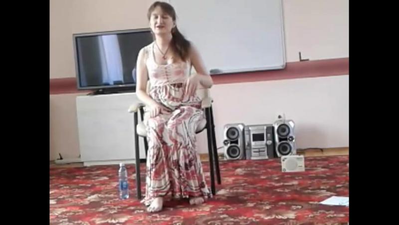 Shree Gananatha 24 06 2017