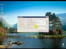 Экранный переводчик Screen Translator переведёт системные сообщения Windows
