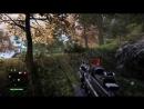 Far Cry 4 - русский цикл. 21 серия.