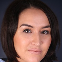 Анастасия Стагис