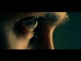 Apocalyptica - Bittersweet (feat. Lauri Ylonen amp; Ville Valo)