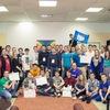 Hackathon Barnaul #3