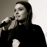 Мария Балиоз