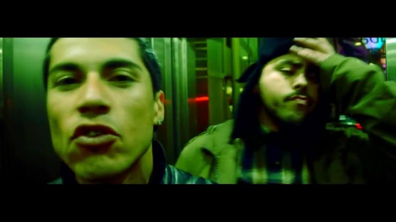 Demonio Esee 7 Soula - El Rap mi arma