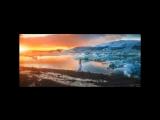 D. White - Follow Me (Eurobase 90 Style Remix)