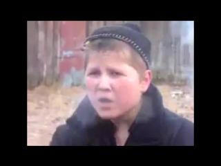 Опасный Поцык feat. Тимати - слышь, ты чё такая дерзкая