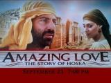 8678-1.Удивительная любовь: История Осии / Amazing Love: The Story Of Hosea (2012) (HD) (х/ф) (есть субтитры)