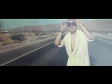 Louis B - Lost In Las Vegas Quality rap videos