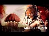 Чрезвычайно Мощная и Прекрасная Музыка! Легендарный Очень Красивый Эпик Можно Сл