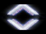 Footage - Disco 80 _ Футаж - дискотека 80х