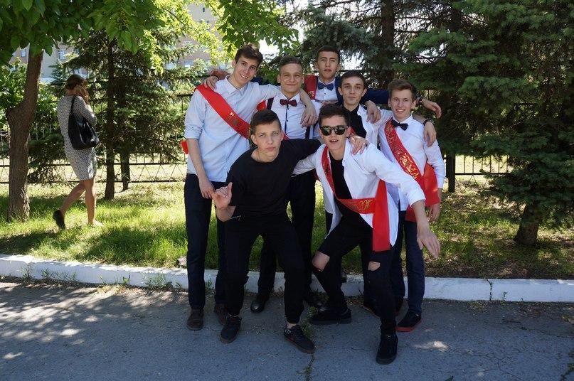 Андрей Негруша | Тирасполь