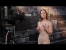 Надежда Витчинова. Новости шоубиза