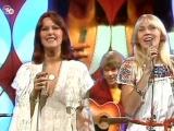 ABBA - MusikLaden(40min.)