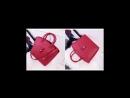 Женская сумочка 1453 vittoriograce/p455651209-zhenskaya-sumka.html