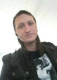 Владислав Николаенко