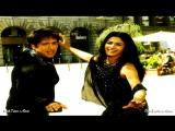 Ankhiyon Se Goli Maare 4K Video Song - Govinda, Raveena Tandon - Dulhe Raja
