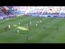 Португалия - Иран World Cup 2017 U-20 / Чемпионат Мира-2017 до 20 лет / Группа С / Повтор / Полностью матч HD / 2 тайм