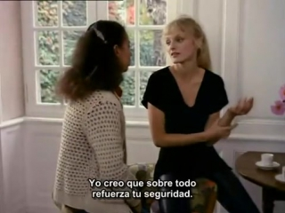 La buena boda - Éric Rohmer (1982) - VOSE