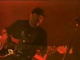 Cris Rea.Великобритания. 1998 г