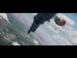 Мумия - Русский Трейлер (2017) (1)