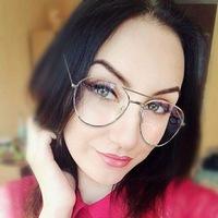 Эмма Баранаускайте