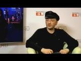 Глеб Самойлов интервью 2015