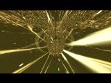 Катя Чехова 2008 и Vortex Involute - Ветром (Cover Version)