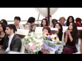 25 09 2016 Лаврентий и Элла клип (наша Армянская свадьба)