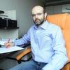Alexey Fonarev