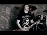 KRUGER - ЗОВ official video 18