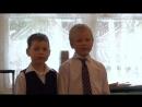 До свидания наш любимый детский сад Солнышко