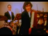 Army Of Lovers - La Plage De Saint Tropez ( 360 X 640 )