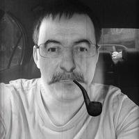Алексей Блашкин