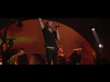 Imagine Dragons - Radioactive (Live 2013)
